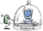 linebox