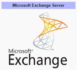 MS-Exchange