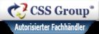 cssgrouppartner