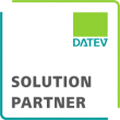 datev_solution_partner_logo